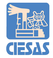 CIESAS